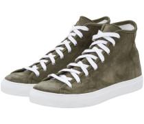Veneto Alto Sneaker