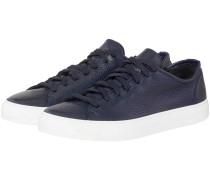 Loria Low Sneaker