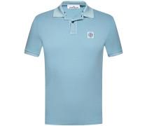 Polo-Shirt | Herren (S;XXL;XXXL)