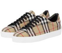 Westford Sneaker