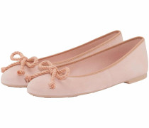 Pretty Ballerinas Online Shop   Mybestbrands e3999113ca