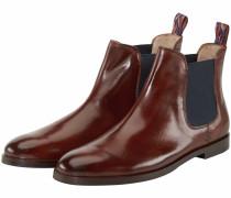 Susan Chelsea Boots