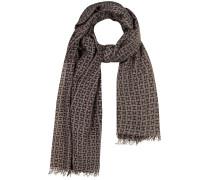 Radegunde Schal