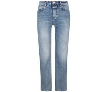 Baylin Jeans