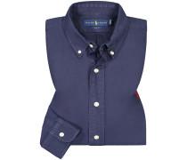 Sale   Die besten Designer   Luxus Mode Sales auf Mybestbrands 23a4fa89a3