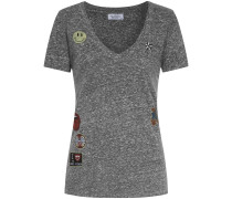 Emmalyn T-Shirt