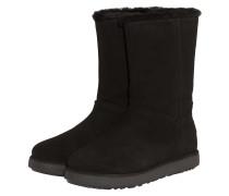 Classic Short BLVD Boots