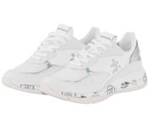 Scarlett Sneaker