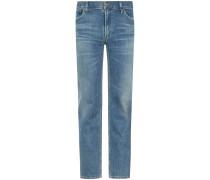 Bowery Jeans Standart Slim