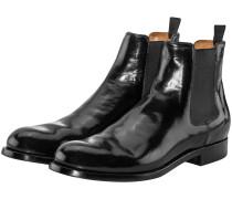 Tempus Chelsea Boots