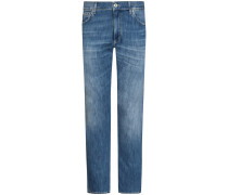 Vicious Jeans Slim Fit