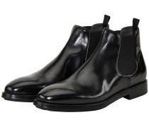Ergosum Chelsea Boots