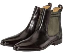 Emma Chelsea Boots