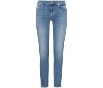 Pyper 7/8-Jeans Classic Slim Crop
