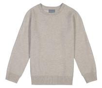 R-Neck Pullover