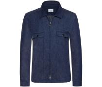 Aspen Shirt Jacket