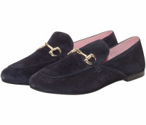 Rocco Loafer