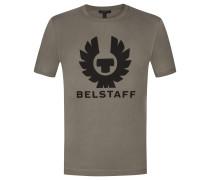 Cranestone T-Shirt