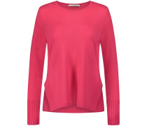 Wander Vision Cashmere-Pullover