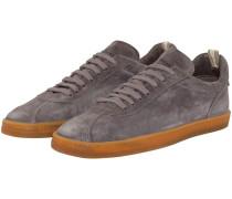 Karma Sneaker