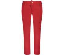Twiggy 7/8-Jeans