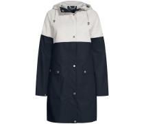 a352af65c67d10 Ilse Jacobsen Online Shop | Mybestbrands