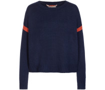 Halle Pullover