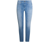 Piper Short 7/8-Jeans
