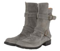 Eternity Boots