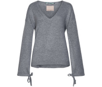 Ximo Pullover