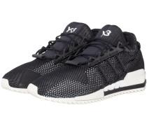 Harigane Sneaker