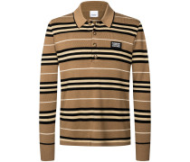 Rigby Pullover