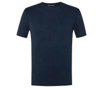Baron T-Shirt