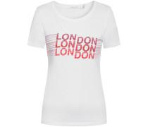 London Tee T-Shirt