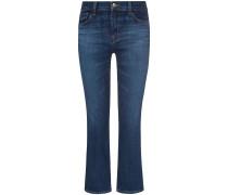 Selena 7/8-Jeans Crop