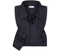 Brad Shirt Jacket