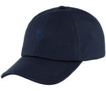 Capitale Cap