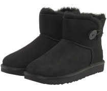 Mini Bailey Boots