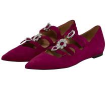 Amalfi Schuhe