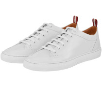 Helliot Sneaker