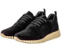 SALVATORE FERRAGAMO® Damen Schuhe   Sale -60% im Online Shop 2436b5d5be