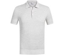 Polo-Shirt | Herren (48;50;52)