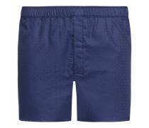 Boxershorts | Herren (L;M;XL)