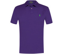 Polo-Shirt Slim Fit