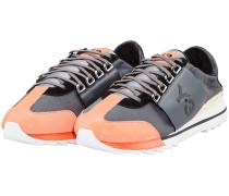 Rhita Sport Sneaker | Damen (38,5;39;40)