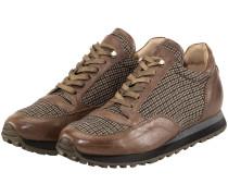 Gilberto Sneaker