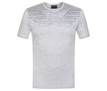376d78f47789 EMPORIO ARMANI®   Herren T-Shirts F S Kollektion 2019 im Online Shop