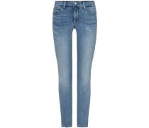 Ami Jeans Skinny Legging