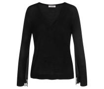 Pure Intimacy Pullover