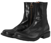 Ebe Boots